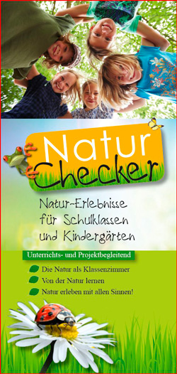 naturchecker